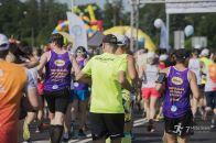 Półmaraton 2018 - 137