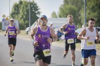 Półmaraton 2018 - 145