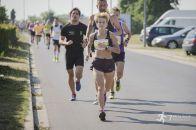Półmaraton 2018 - 146