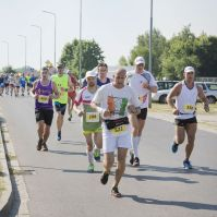 Półmaraton 2018 - 147