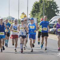 Półmaraton 2018 - 148