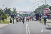 Półmaraton 2018 - 150