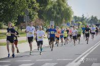 Półmaraton 2018 - 151