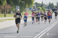 Półmaraton 2018 - 154