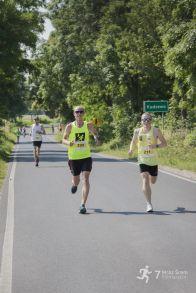 Półmaraton 2018 - 165