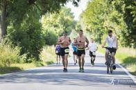 Półmaraton 2018 - 169