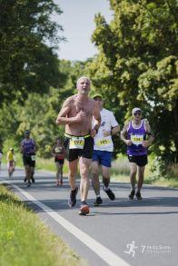 Półmaraton 2018 - 183