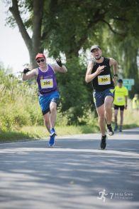 Półmaraton 2018 - 186