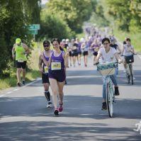 Półmaraton 2018 - 197