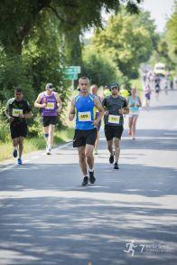 Półmaraton 2018 - 199