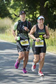 Półmaraton 2018 - 211