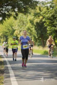 Półmaraton 2018 - 213