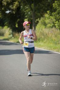 Półmaraton 2018 - 214
