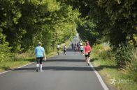 Półmaraton 2018 - 219