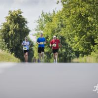 Półmaraton 2018 - 226