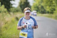 Półmaraton 2018 - 228