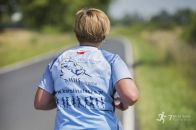 Półmaraton 2018 - 229
