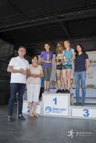 Półmaraton 2018 - 259