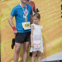 Półmaraton 2018 - 273