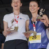 Półmaraton 2018 - 292