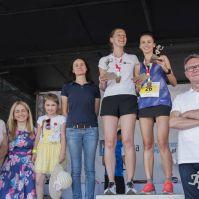 Półmaraton 2018 - 293
