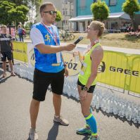 Półmaraton 2018 - 298