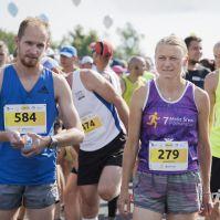 Półmaraton 2018 - 300