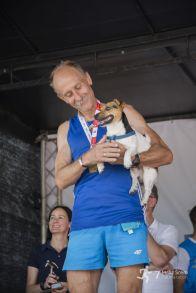 Półmaraton 2018 - 304
