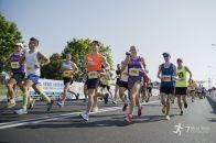 Półmaraton 2018 - 305