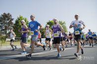 Półmaraton 2018 - 309