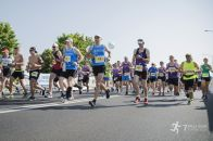 Półmaraton 2018 - 310