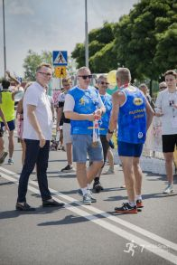 Półmaraton 2018 - 311