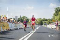 Półmaraton 2018 - 314