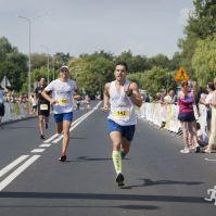 Półmaraton 2018 - 315