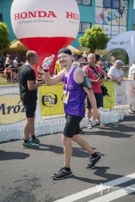 Półmaraton 2018 - 338