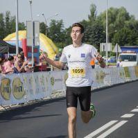 Półmaraton 2018 - 342