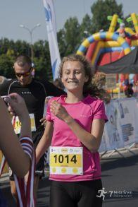 Półmaraton 2018 - 349