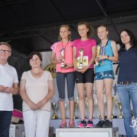 Półmaraton 2018 - 353