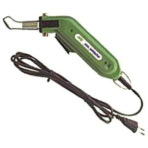 Elektryczny obcinacz ogonków bez noża-0