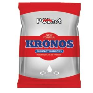 Rozcieńczlnik do nasienia KRONOS-0