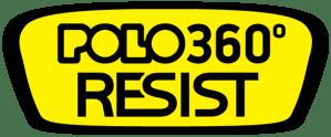 polo_360_Resist01
