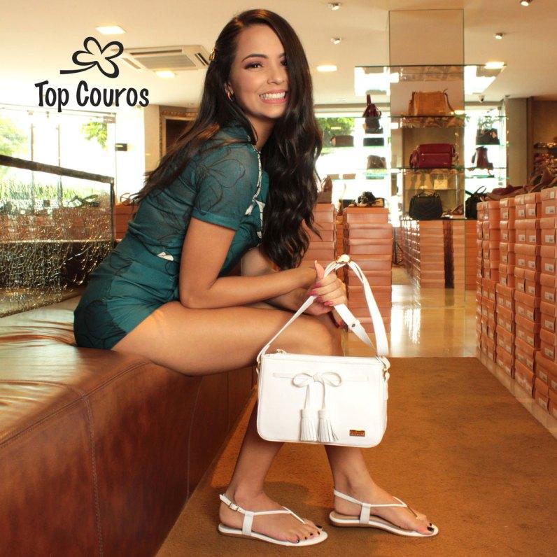 topcouros-artigos-em-couro-bolsas-calcados-sandalia-feminina-01