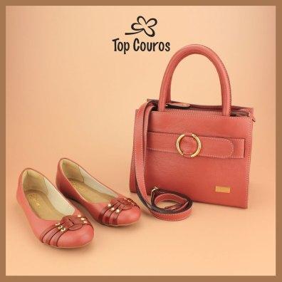 topcouros-artigos-em-couro-bolsas-calcados-sandalia-feminina-03