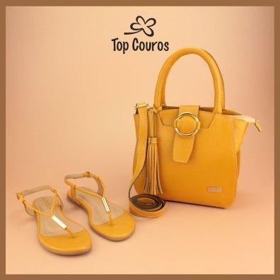 topcouros-artigos-em-couro-bolsas-calcados-sandalia-feminina-04