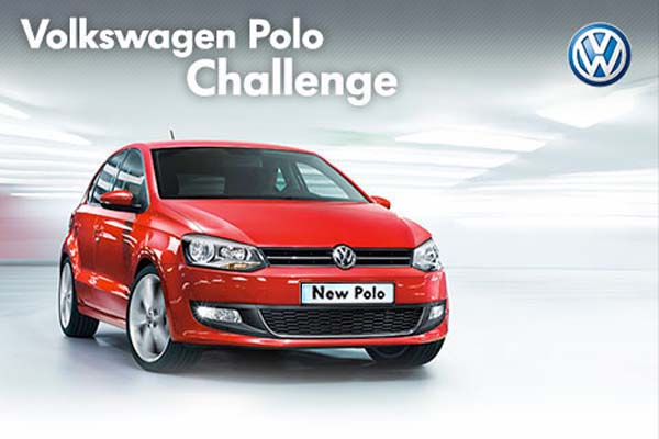 2009-VW-Polo-Challenge-Screen-Front