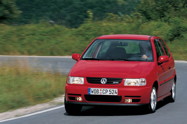 2009_VW Polo GTI 1998 F?resize=600%2C400 polodriver series 3 polo 1994 2001 polodriver vw polo 6n wiring diagram pdf at gsmportal.co