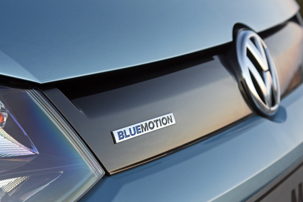 economy minded polo bluemotion launched in south africa. Black Bedroom Furniture Sets. Home Design Ideas