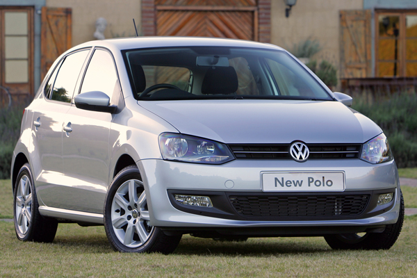 polo 1 6 tdi tops 2010 total economy run polodriver polodriver. Black Bedroom Furniture Sets. Home Design Ideas