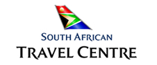 Travel Agents Services in Polokwane