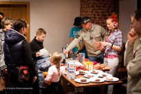WOSPParty-04